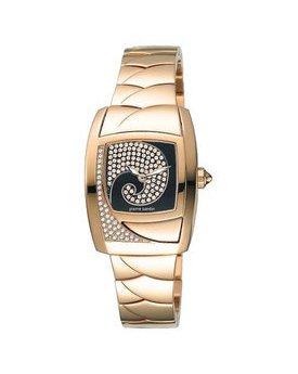 Часы Pierre Cardin PC100332F15