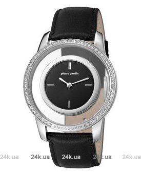 Часы Pierre Cardin PC106232F01