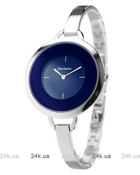 Часы Pierre Lannier 145F661