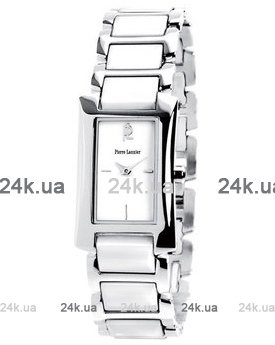 Часы Pierre Lannier 151H929