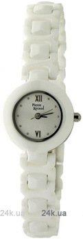 Часы Pierre Ricaud 21040.C163Q