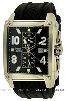 Часы Pierre Ricaud 54360.5254QF