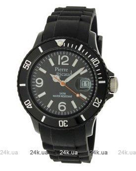Часы Pierre Ricaud 8800.P254Q