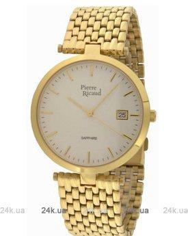 Часы Pierre Ricaud 91065.1113Q