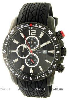 Часы Pierre Ricaud 97002.B254CHR
