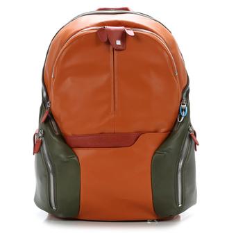Рюкзак Piquadro CA2943OS_AR