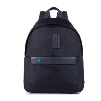 Рюкзак Piquadro CA4030P16_BLU2