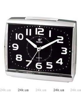 Часы Power 3261BKS