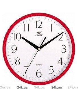 Часы Power 8172CKS