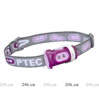Фонарик Princeton Tec BotTurPpl PIN/PTC613 LED
