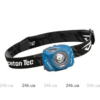Фонарик Princeton Tec EosTurBlue BLU/PTC641 LED