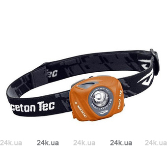 Фонарик Princeton Tec EosTurOran OR/PTC643 LED