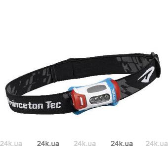 Фонарик Princeton Tec FredRed WT/BLU/PTC625 LED