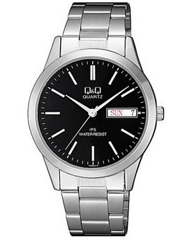 Часы Q&Q CD06J212Y