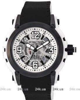 Часы Q&Q DA44J504Y