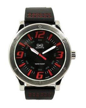 Часы Q&Q GU54J801Y