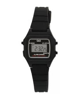 Часы Q&Q LLA2P201Y