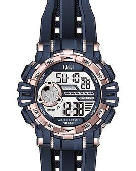 Часы Q&Q M165J804Y