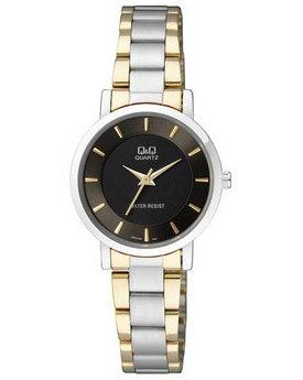 Женские часы купить в симферополе мужские наручные часы longines master collection
