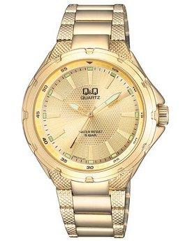 Часы Q&Q Q964J010Y