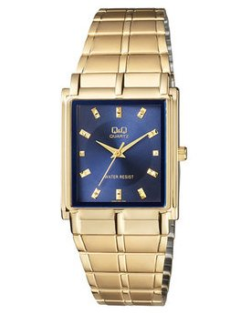 Часы Q&Q QA80-002Y