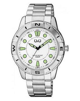 Часы Q&Q QB00J201Y