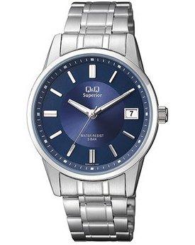 Часы Q&Q S290J212Y
