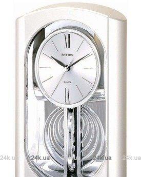 Часы RHYTHM 4RP745WT19