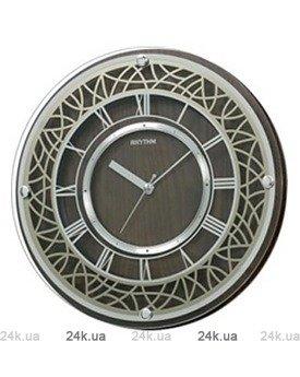 Часы RHYTHM CMG103NR06