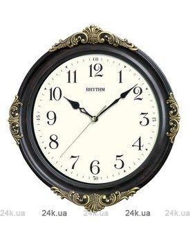 Часы RHYTHM CMG433NR06
