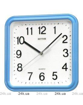 Часы RHYTHM CMG450NR04