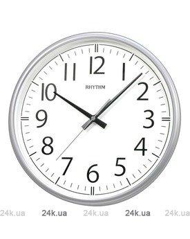 Часы RHYTHM CMG465NR19