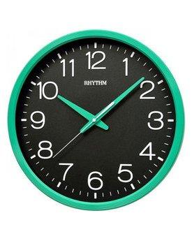 Часы RHYTHM CMG494DR05