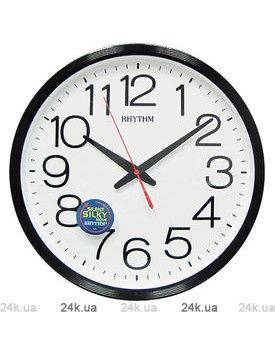 Часы RHYTHM CMG495NR02