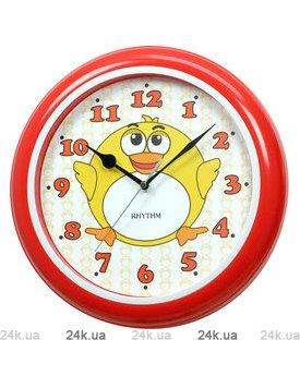 Часы RHYTHM CMG505BR01