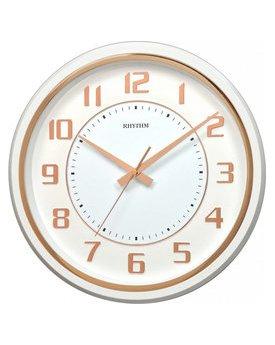 Часы RHYTHM CMG508BR13