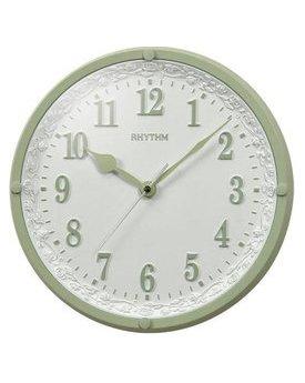 Часы RHYTHM CMG515NR05