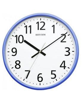 Часы RHYTHM CMG545NR04