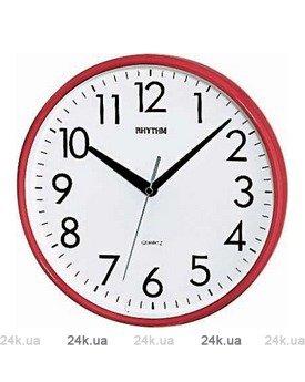 Часы RHYTHM CMG716NR01