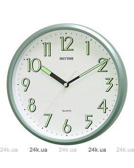 Часы RHYTHM CMG727NR05