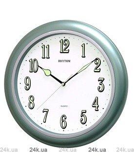 Часы RHYTHM CMG728NR05