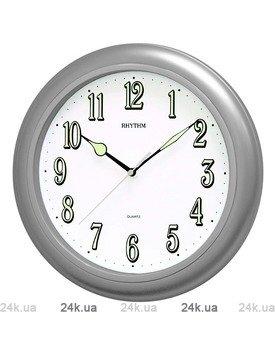 Часы RHYTHM CMG728NR19