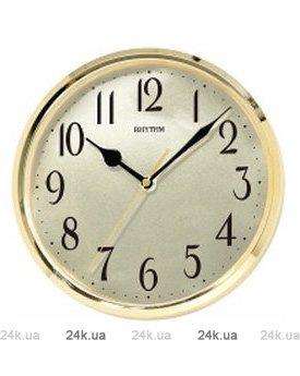 Часы RHYTHM CMG839DR18