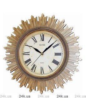 Часы RHYTHM CMG887NR18