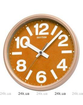 Часы RHYTHM CMG890GR14