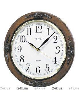 Часы RHYTHM CMG938NR06