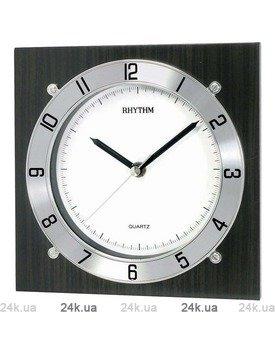 Часы RHYTHM CMG983NR02