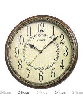 Часы RHYTHM CMG985NR06