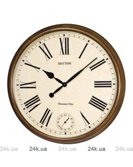 Часы RHYTHM CMH721CR06