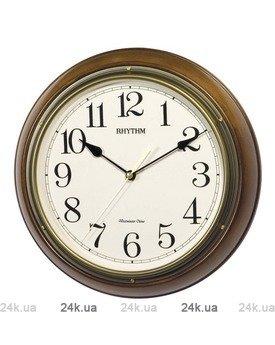 Часы RHYTHM CMH722CR06